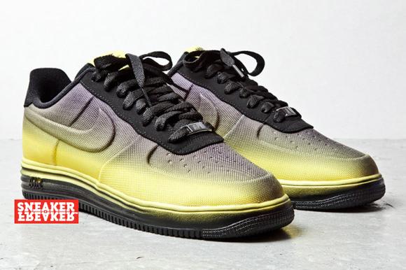 Nike Lunar Force 1 VT Mesh Halftone 02