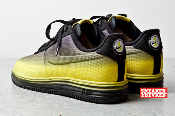 Nike Lunar Force 1 VT Mesh Halftone 03