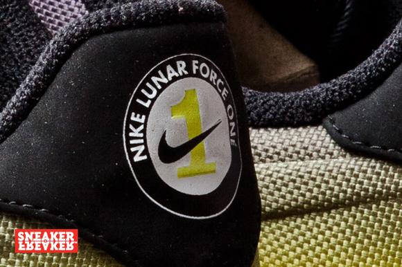 Nike Lunar Force 1 VT Mesh Halftone 04