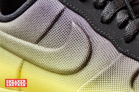 Nike Lunar Force 1 VT Mesh Halftone 05