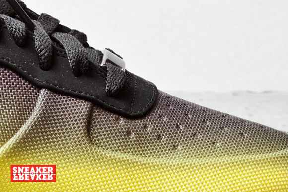 Nike Lunar Force 1 VT Mesh Halftone 06