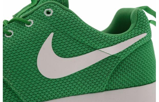 Nike Roshe Run \u0026