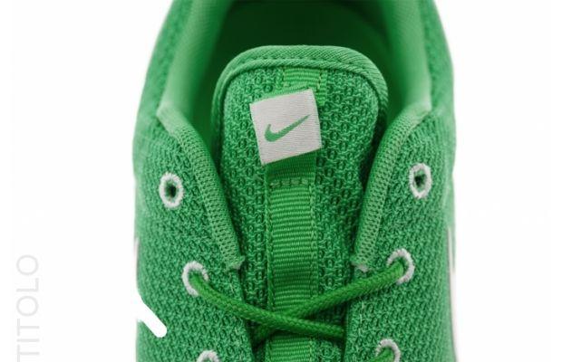 Nike Roshe Run Gamma Green 03