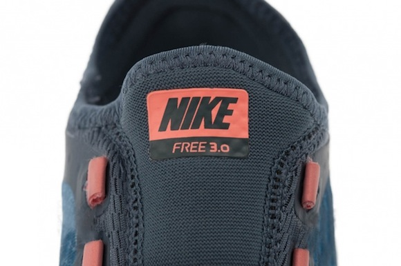 Nike WMNS Free 30 V5 New Release