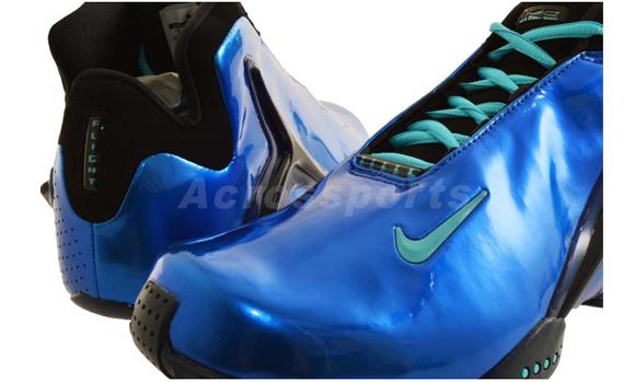 Nike Zoom Hyperflight Game Royal Gamma Blue 04