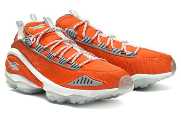 Reebok DMX Run 10 Summer Pack 2013 05