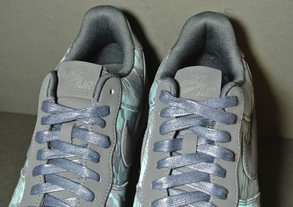 Turquoise-Camo-Nike-Air-Force-1-Downtown-10