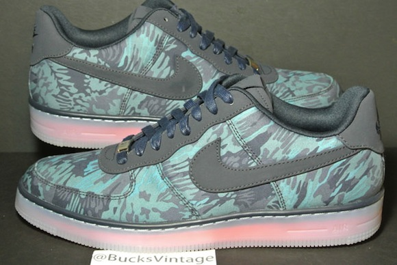 Turquoise-Camo-Nike-Air-Force-1-Downtown-4