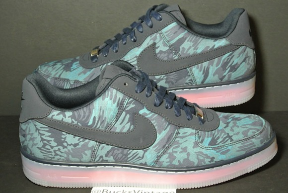 Turquoise-Camo-Nike-Air-Force-1-Downtown-7