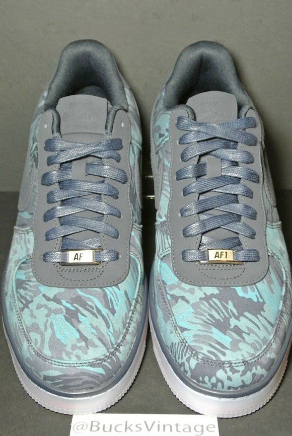 Turquoise-Camo-Nike-Air-Force-1-Downtown-8