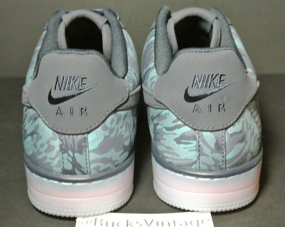 Turquoise-Camo-Nike-Air-Force-1-Downtown-9