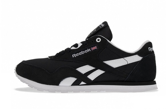 Upcoming Release Reebok Summer Classic Sneak Peek