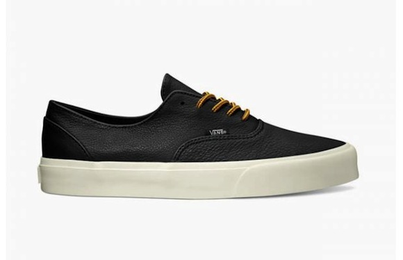Vans-California-Leather-Pack-Fall-2013-2