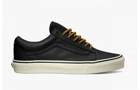 Vans-California-Leather-Pack-Fall-2013