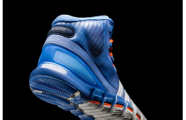 adidas Crazyquick Blue Silver Orange 02