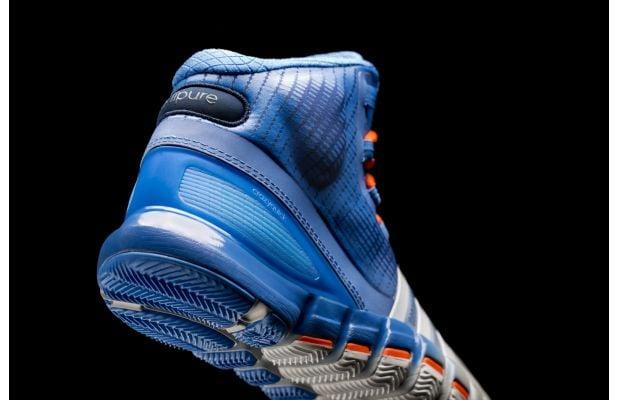 adidas Crazyquick Blue Silver Orange 02