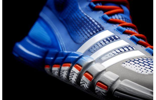 adidas Crazyquick Blue Silver Orange 04