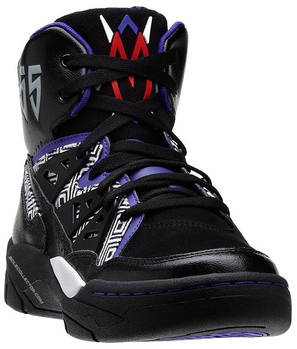 adidas Mutombo Black White Purple 03