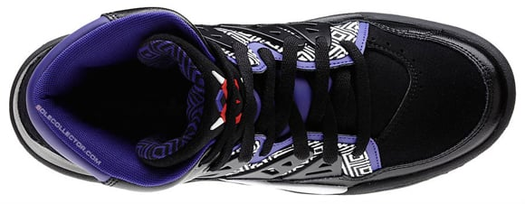 adidas Mutombo Black White Purple 05