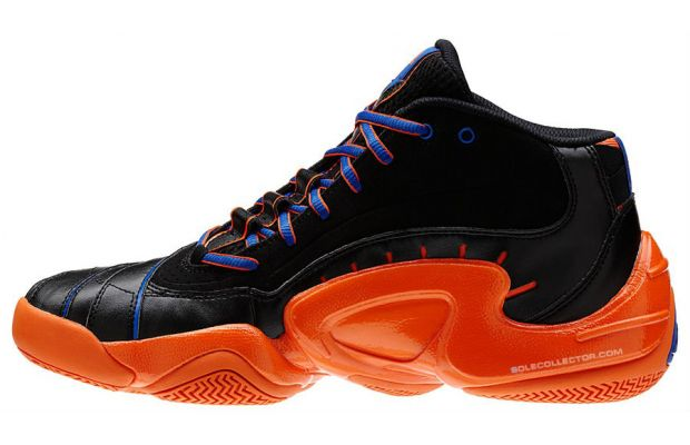 adidas Real Deal Knicks 02