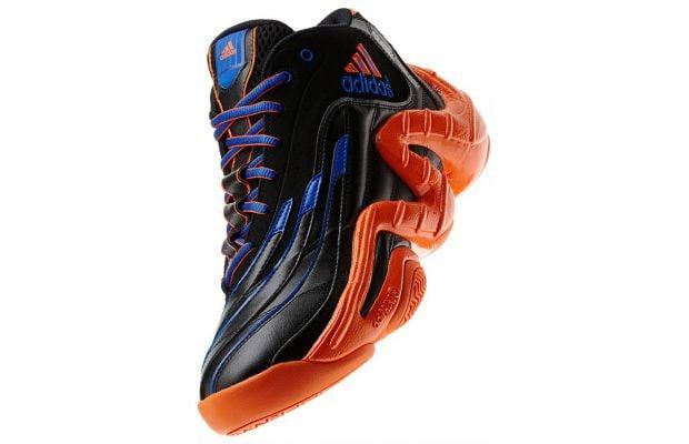 adidas Real Deal Knicks 03