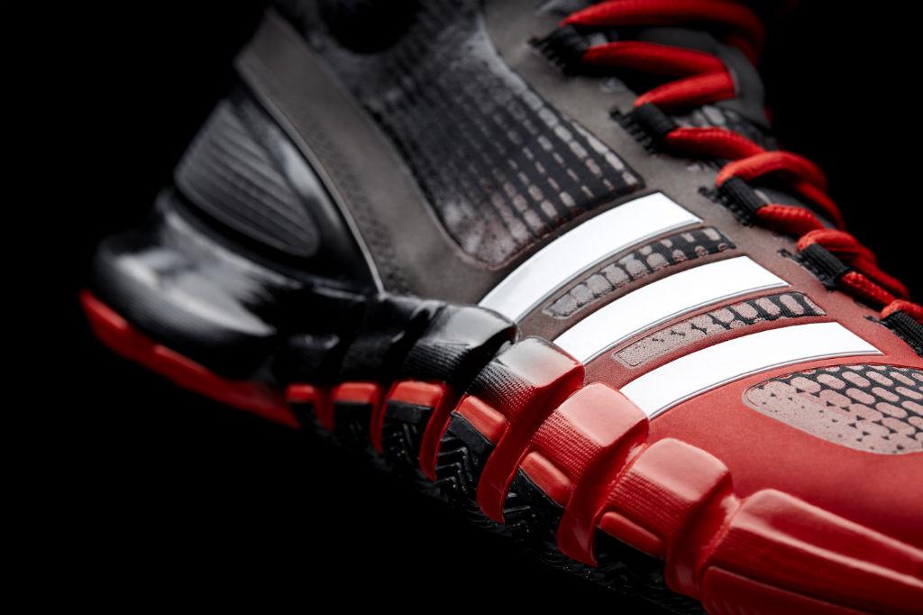 adidas-crazyquick-black-red-white-2