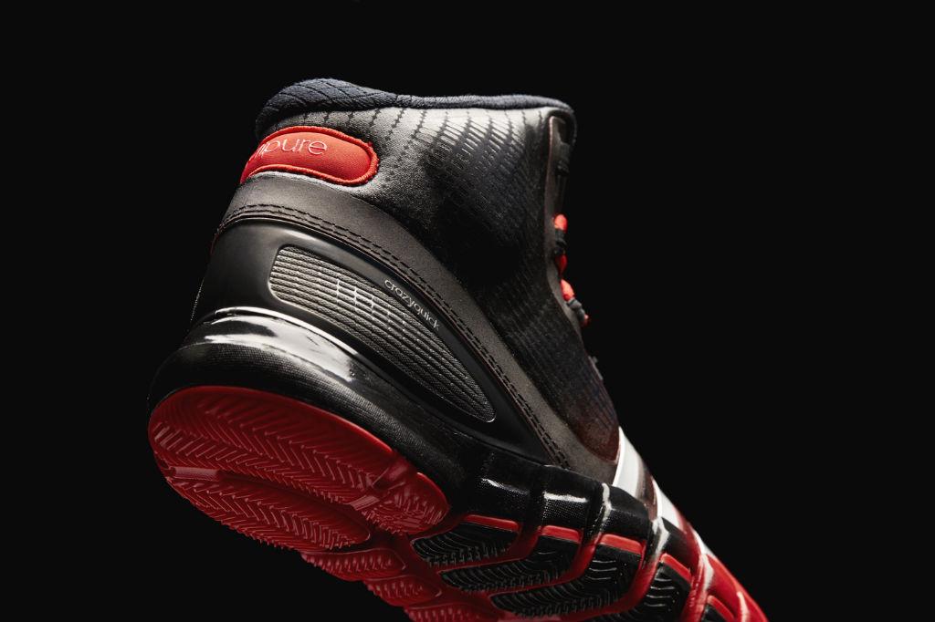 adidas-crazyquick-black-red-white-4