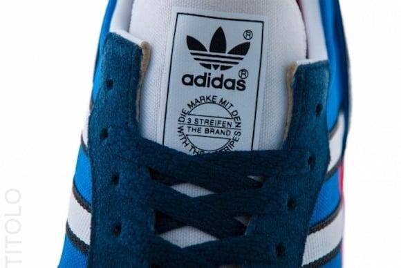 adidas originals phantom bluebird darkslate preorder5