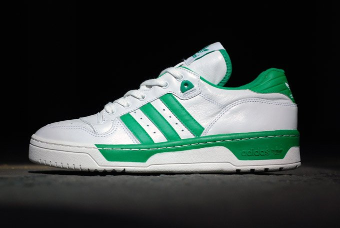 adidas-rivalry-low-celtics-1