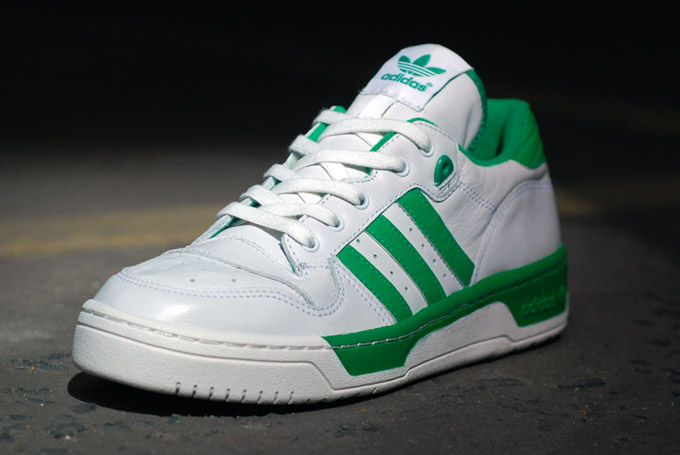 adidas-rivalry-low-celtics-2