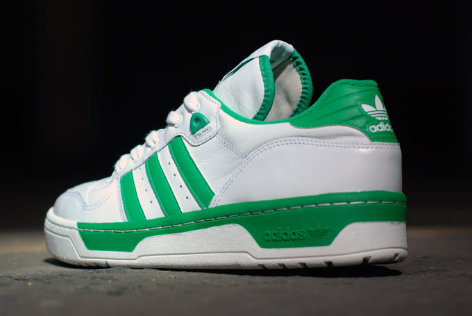 adidas-rivalry-low-celtics-3