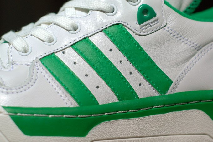 adidas-rivalry-low-celtics-4