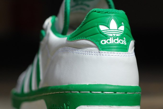 adidas-rivalry-low-celtics-5