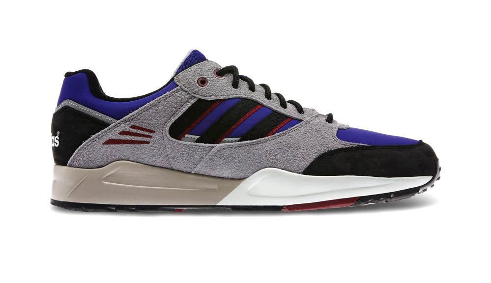 adidas-tech-super-blast-purple-black-aluminum-1