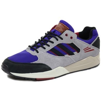 adidas-tech-super-blast-purple-black-aluminum-2