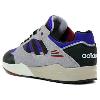 adidas-tech-super-blast-purple-black-aluminum-3