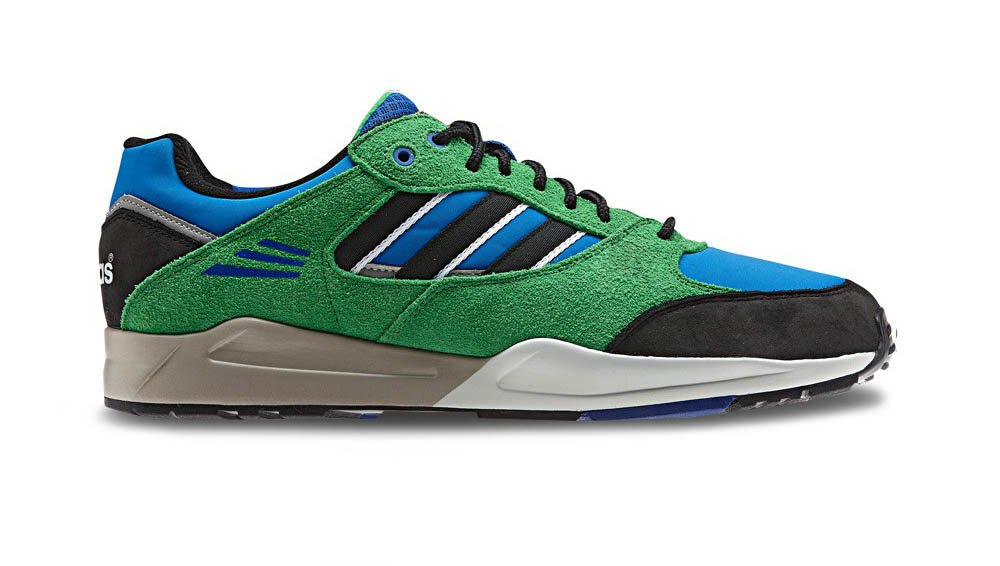 adidas-tech-super-bluebird-black-real-green-1