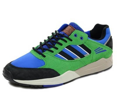 adidas-tech-super-bluebird-black-real-green-2