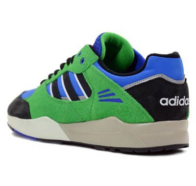 adidas-tech-super-bluebird-black-real-green-3