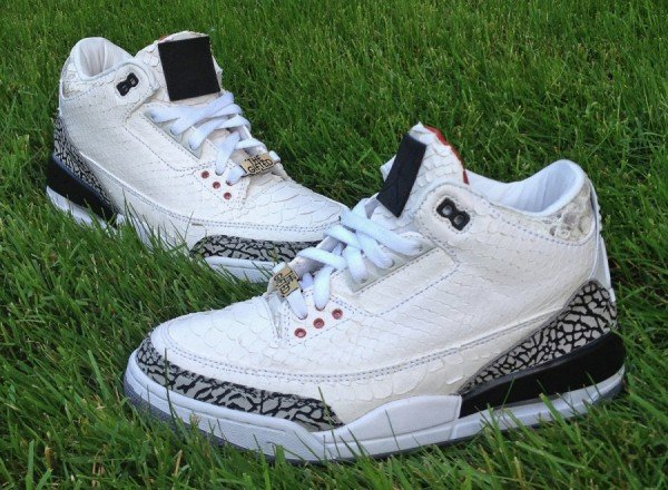 air-jordan-iii-3-white-python-custom-2