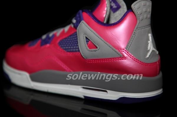 air-jordan-iv-4-gs-pink-purple-grey-new-images-1