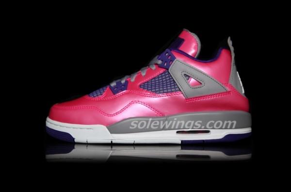 air-jordan-iv-4-gs-pink-purple-grey-new-images-2