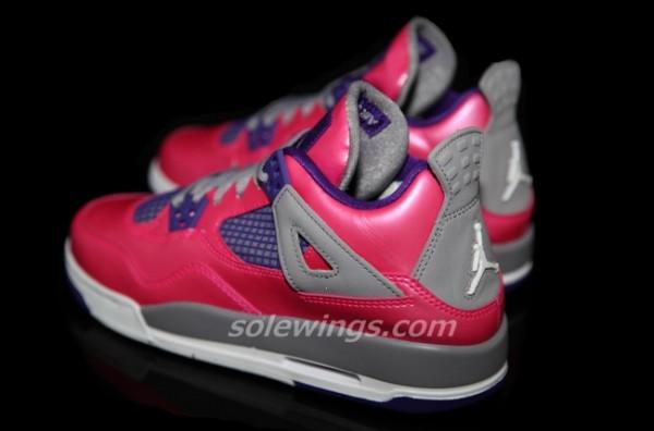 air-jordan-iv-4-gs-pink-purple-grey-new-images-3
