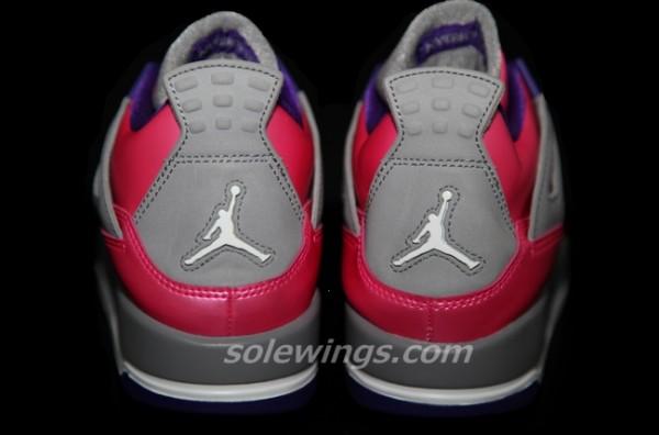 air-jordan-iv-4-gs-pink-purple-grey-new-images-4