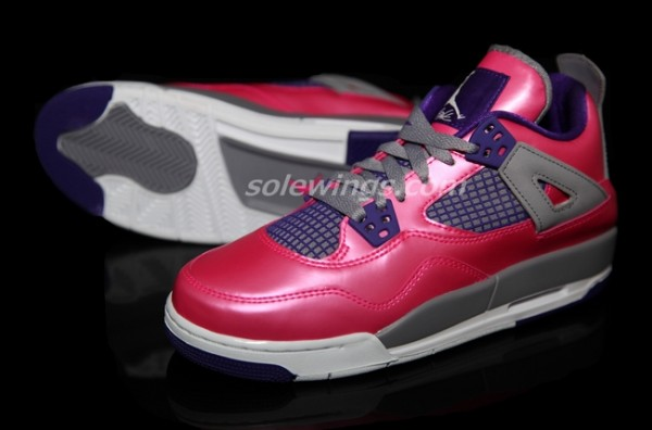 air-jordan-iv-4-gs-pink-purple-grey-new-images-5