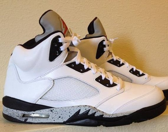 air-jordan-v-5-white-cement-custom-1