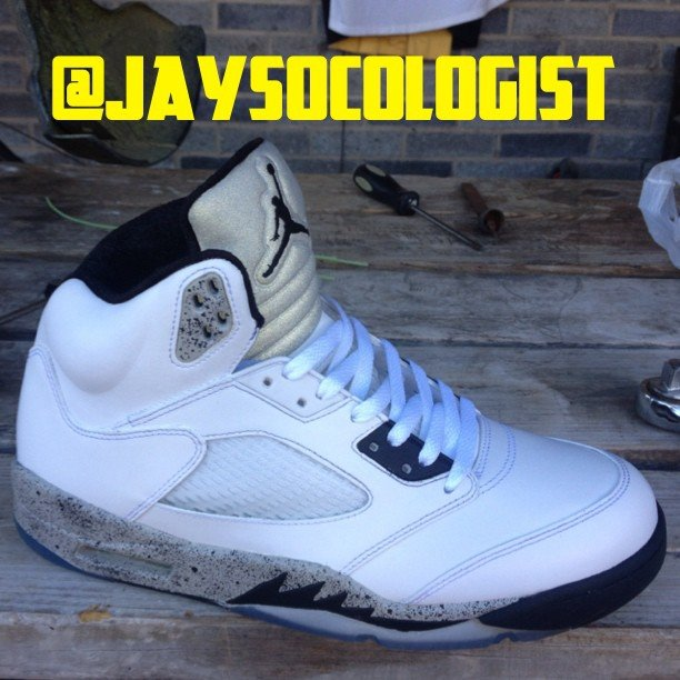 air-jordan-v-5-white-cement-custom-3