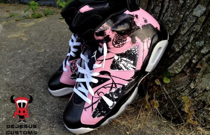 air-jordan-vi-6-unkle-custom-1
