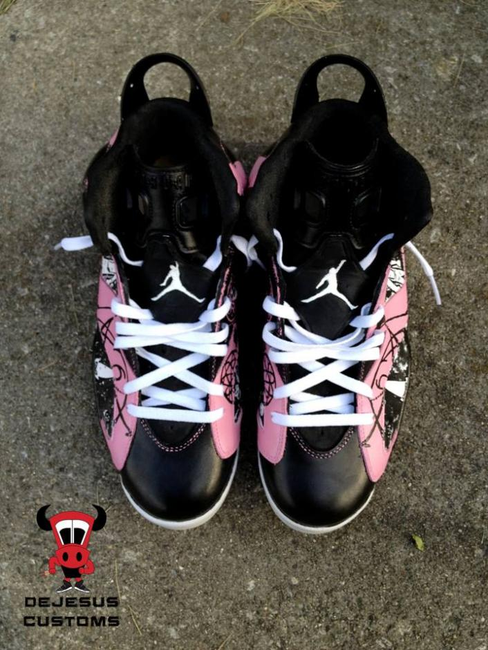 air-jordan-vi-6-unkle-custom-3