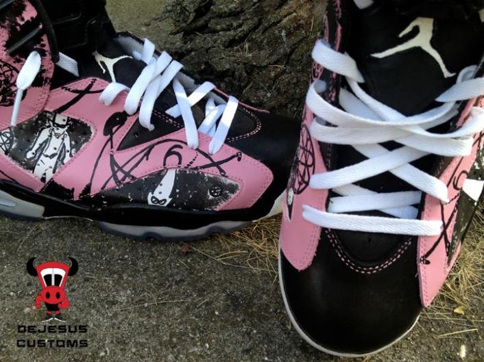 air-jordan-vi-6-unkle-custom-4